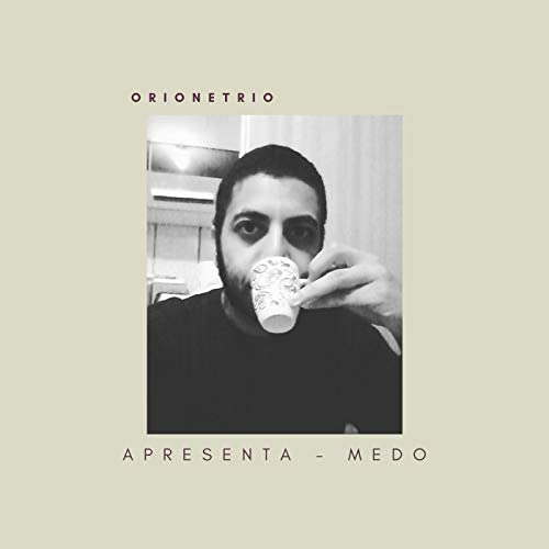 OrioneTrio