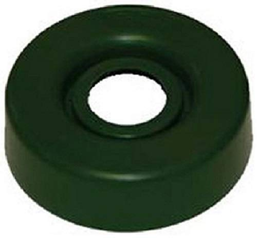 Orbit Irrigation 26062 Pop Up Sprinkler Head Donuts - Quantity 15