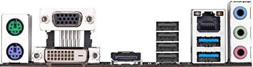 Silent PC SSD Computer Intel Core i5® 4570, 4 Kerne, 3.6 GHz - mit 3 Jahren Garantie! | 16GB | 512GB SSD | Intel HD DP/DVI/VGA | WLAN | DVD±RW | 6xUSB | Win10 64-Bit | MS Office | #6205