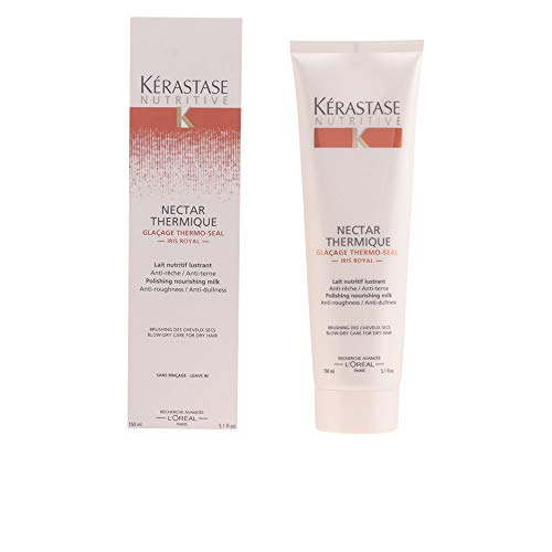 Kérastase - Nectar thermique -150 ml