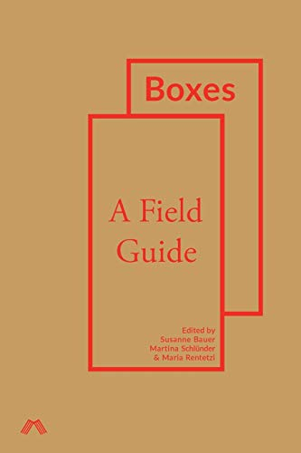 Boxes: A Field Guide