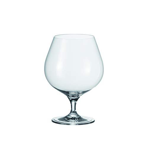 Leonardo Schwenker 640ml Cheers