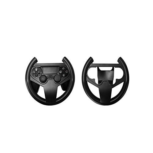 Gaming Racing Wheel Gamepad Controller Wheel for PS4 Gaming