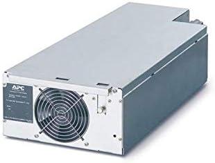 APC SYPM4KP Symmetra LX 4kVA 200/208V Power Module