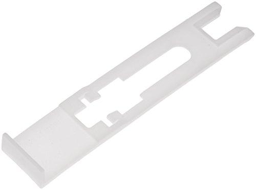 Dorman 42441 Headlight Retaining Clip