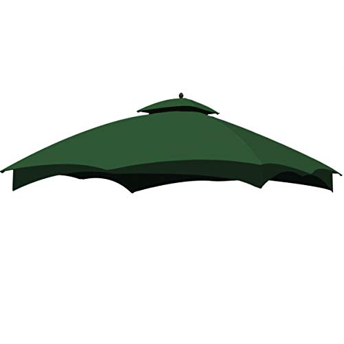 ontheway Replacement Canopy Top for Lowe