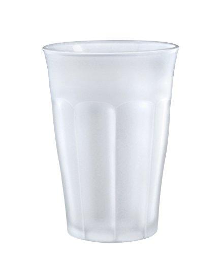 DURALEX 1029SR06/6 Chopes, verres & gobelets