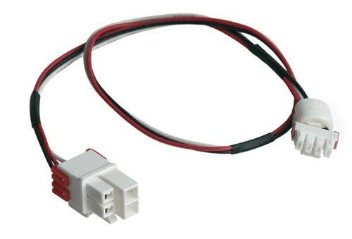 Kabelwerk für Samsung DA3900060K