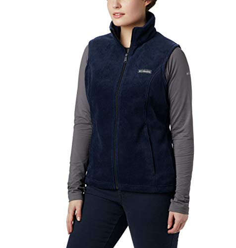 Columbia Women's Benton Springs ...