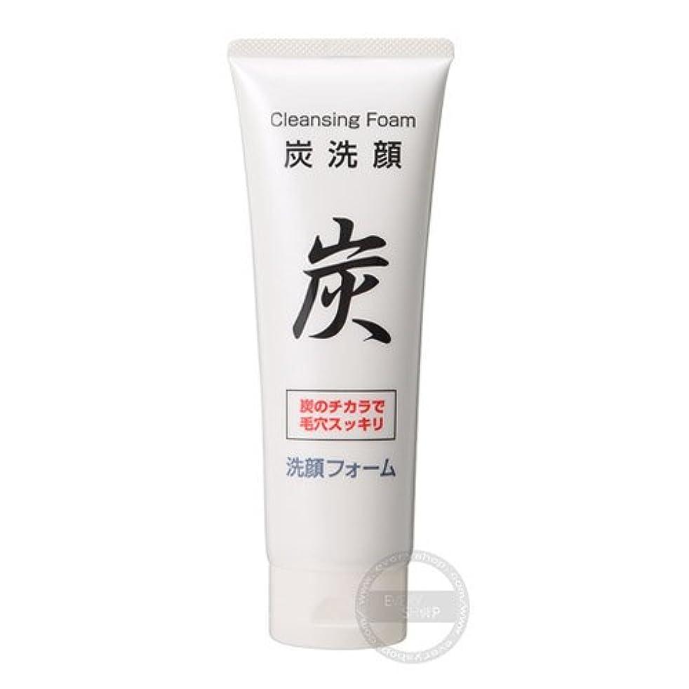 アプトタイプ世紀炭洗顔 洗顔フォーム‐KH544725