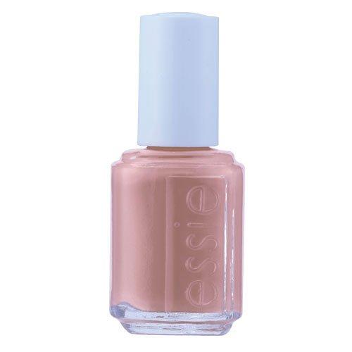 essie for Professionals Nagellacke Rosé 676 Eternal Optimist, 13,5 ml