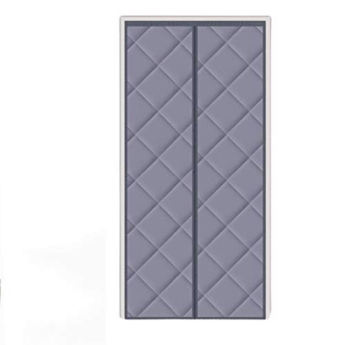 cortina 90x200 fabricante BWBG