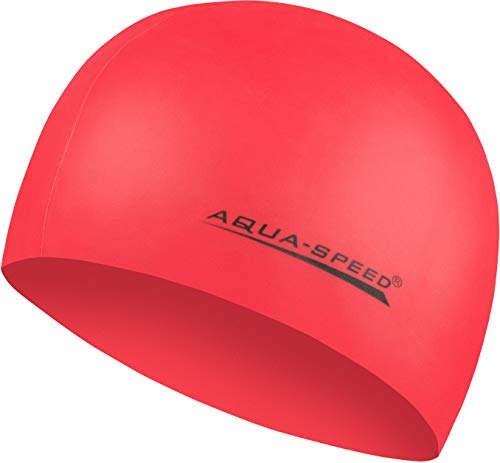 Aqua Speed -   Mega Silikon