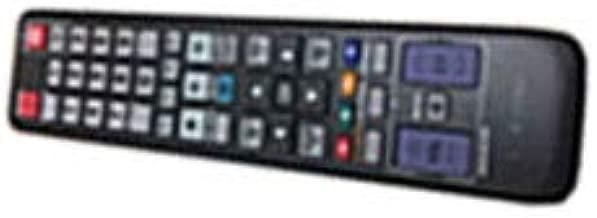 E-REMOTE BD Remote Conrtrol For SAMSUNG BD-D6500/ZA BD-D6100C/ZA BD-C6900/XAC BD-C6900 Blu-Ray Disc DVD Player