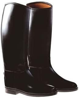 Dublin Kids Universal Boots