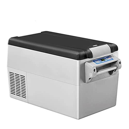 Tragbarer Kühlbox Gefrierbox 32 Liter...