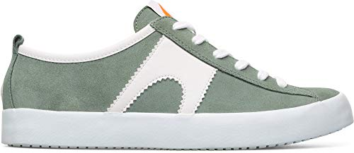 CAMPER Imar K200929-001 Sneaker Damen 38