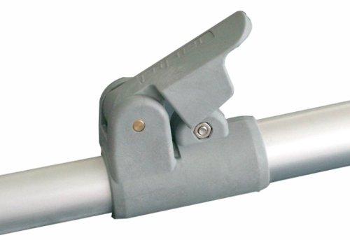 Piper Power Grip Système de Fixation 28/25mm 2012 Armature Tente