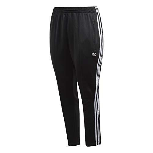 adidas Originals Pantalon Femme Primeblue SST Track-Grandes Tailles