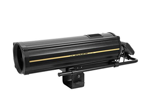 Eurolite LED SL-350 MZF DMX - Luz de emergencia