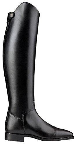Cavallo Allround Stiefel SILHOUETTE PLUS | black | 38 2/3 XLW ( GB 5.5 ) Höhe 50 cm Wade 37 cm