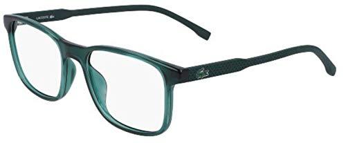 Lacoste Brille (L3633 315 49)