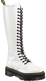 Dr. Martens Women's Britain Boot