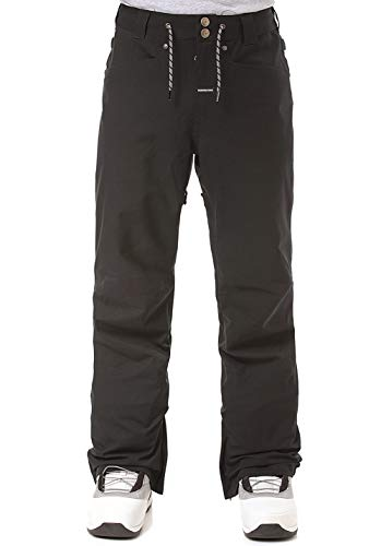Snow pants DC Shoes Relay Shell Snow Pants, S