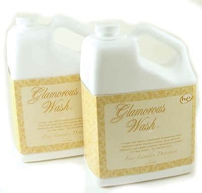 Al sold out. TYLER Glamour Wash Laundry Detergent High Maintenance of 2 supreme set