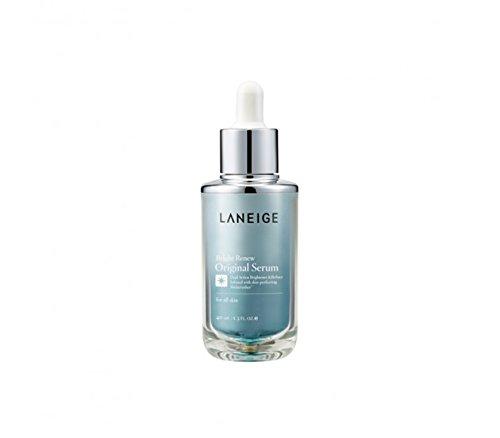 Laneige Bright Renew Original Serum