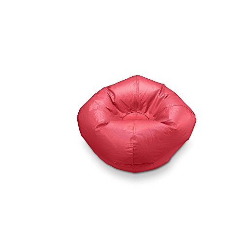 X-Rocker Classic Bean Bag Chair