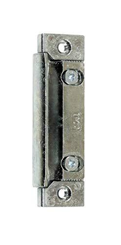 GU BKS Secury Schliesstück/Austauschstück 6-28902-03-0-1 (bestehend aus 9-38941-02 & 9-389420)