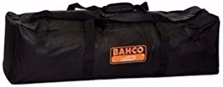 Bahco AG-BAG-36 Reinforced Tool Bag, 36
