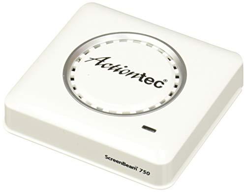 Actiontec ScreenBeam 750 Video Console