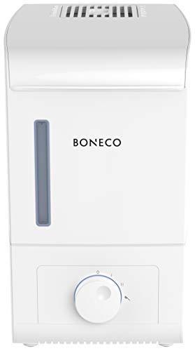 Boneco 4658 Luftbefeuchter, Kunststoff