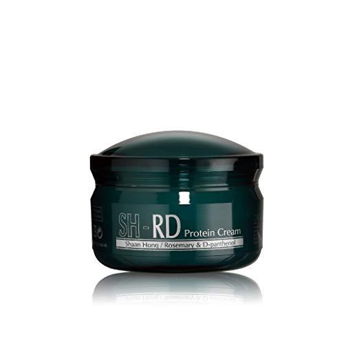 SH-RD Protein Cream (2.71oz/80ml)