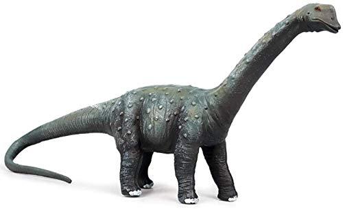 Xingdong Dinosaurio Dinosaurios de Juguete Realista Proyecto de la Ciencia Animal, Dinosaurio niños de Juguete clásico de Educación Infantil de Navidad del Juguete Moda