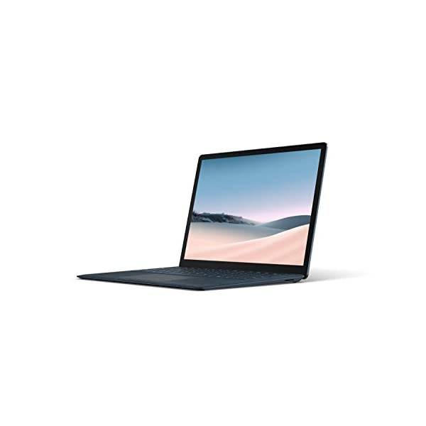 New Microsoft Surface Laptop 3 – 13.5″ Touch-Screen – Intel Core i5-8GB...