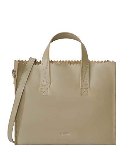 MY PAPER BAG Handbag Cross-Body Zand