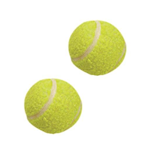 Bubble Gum - Kaugummi - Tennisbälle - 160 Stück im Beutel