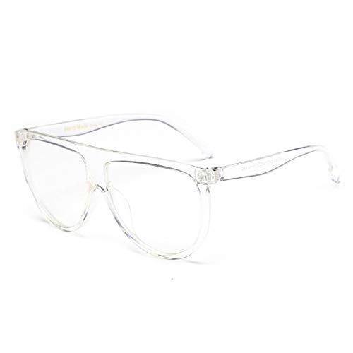 MIRCHEN Vintage Vierkante Zonnebril Vrouwen Merk Oversize Acetaat Mode Zonnebril Vrouw Mannen Ontwerper Retro Bril UV400