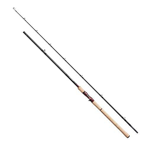 シマノ(SHIMANO) バスロッド スコーピオン 1787RS-2 ベイトキャスティングモデル バス釣り