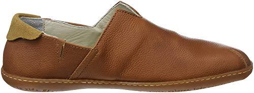 El Naturalista Zapatillas sin Cordones Unisex cuero