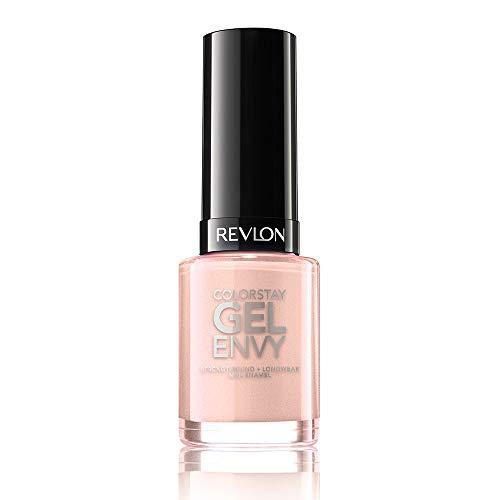 REVLON - ColorStay Gel Envy Longwear Nail Enamel Bet on Love - 0.4 fl. oz. (11.7 ml)