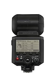 Fujifilm EF-X500 - Flash, negro (B01I4RNLGA) | Amazon price tracker / tracking, Amazon price history charts, Amazon price watches, Amazon price drop alerts