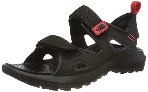 The North Face Womens Hedgehog Sandal III, Zapato para Caminar Mujer, TNF...
