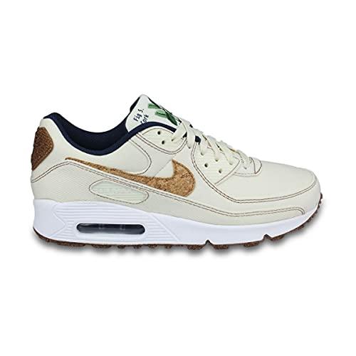Nike Air Max 90 Se Cork Coconut Milk Dd0385-100