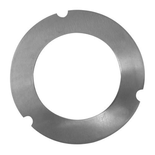 Reibscheibe für Merlo / Manitou, 2.70mm Stärke, Ø 201mm, 129.50mm