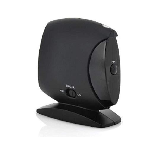 Adaptador entre Linea de Telefono (fija) y Auricular Bluetooth