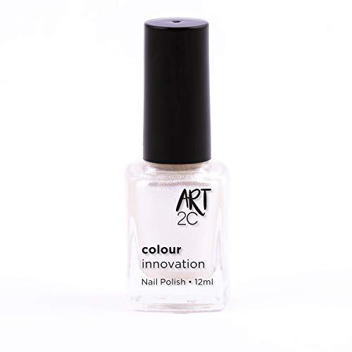 Art 2C Billion Stars Colour Innovation - klassischer Nagellack - 96 Farben, 12 ml, Farbe: 975